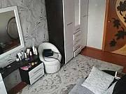 1-комнатная квартира, 29 м², 1/5 эт. Курск