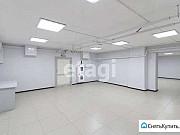 Сдам торговое помещение, 130 кв.м. Тюмень