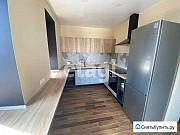 2-комнатная квартира, 51.9 м², 17/23 эт. Новосибирск