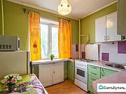 2-комнатная квартира, 46 м², 3/5 эт. Бузулук