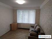 Комната 15 м² в 4-ком. кв., 1/9 эт. Санкт-Петербург