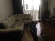 2-комнатная квартира, 49 м², 4/5 эт. Грозный