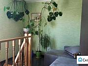 Дом 60 м² на участке 6 сот. Зеленоградск