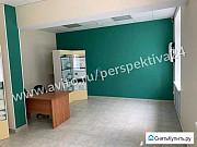 Продам торговое помещение, 97.7 кв.м. Уфа