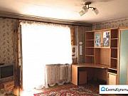 1-комнатная квартира, 40 м², 4/5 эт. Чита