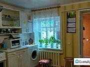 Дом 77 м² на участке 3 сот. Ульяновск