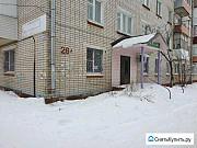 Продажа помещения свободного назначения Советский
