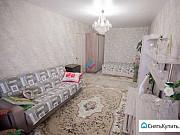 1-комнатная квартира, 41.3 м², 7/10 эт. Благовещенск