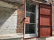 Помещение свободного назначения, 63 кв.м. Усолье-Сибирское