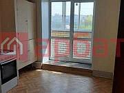 1-комнатная квартира, 36.9 м², 3/9 эт. Кострома