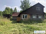Дача 53 м² на участке 10 сот. Пермь
