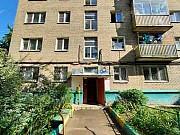 2-комнатная квартира, 44.2 м², 2/5 эт. Томилино