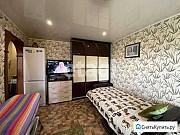 1-комнатная квартира, 31.5 м², 5/5 эт. Чита
