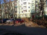 2-комнатная квартира, 45.5 м², 4/5 эт. Лосино-Петровский