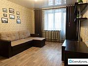 2-комнатная квартира, 50 м², 1/5 эт. Кострома