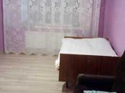 1-комнатная квартира, 40.2 м², 1/17 эт. Воронеж