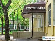 Арендный бизнес Отель 130 номеров окупаемость 6лет Москва