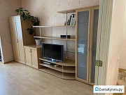 2-комнатная квартира, 59 м², 4/9 эт. Сургут