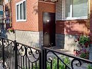 3-комнатная квартира, 113 м², 1/10 эт. Ульяновск