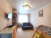 3-комнатная квартира, 57.7 м², 2/4 эт. Петропавловск-Камчатский