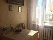 Комната 27 м² в 3-ком. кв., 2/3 эт. Ростов-на-Дону