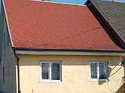Дом 94 м² на участке 9 сот. Черняховск
