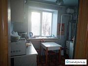 3-комнатная квартира, 50.6 м², 1/2 эт. Залегощь