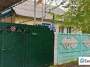 Дом 80 м² на участке 8 сот. Элиста