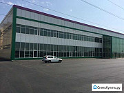 Здание, 4000 кв.м. Яблоновский