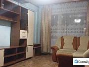 2-комнатная квартира, 50 м², 4/5 эт. Улан-Удэ