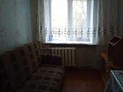 Комната 11 м² в 5-ком. кв., 2/4 эт. Киров