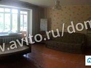 1-комнатная квартира, 32 м², 1/4 эт. Калининград