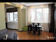 3-комнатная квартира, 89 м², 8/8 эт. Ярославль