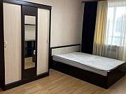 1-комнатная квартира, 34 м², 2/10 эт. Белгород
