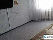 2-комнатная квартира, 56 м², 9/9 эт. Мегион