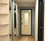 2-комнатная квартира, 56 м², 8/10 эт. Йошкар-Ола