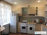 3-комнатная квартира, 65 м², 4/9 эт. Пермь