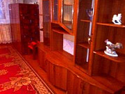 3-комнатная квартира, 60 м², 4/5 эт. Кострома