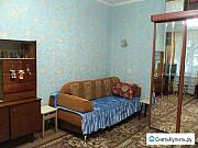 1-комнатная квартира, 37 м², 1/2 эт. Тверь
