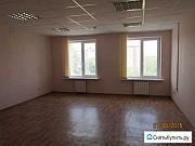 Офисное помещение, 35.6 кв.м. Элиста