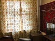 Комната 10.3 м² в 4-ком. кв., 1/4 эт. Красноармейск