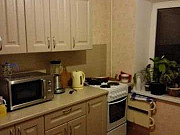 3-комнатная квартира, 72 м², 2/12 эт. Мытищи