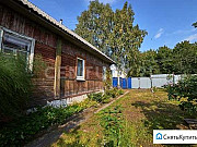 Дом 59.5 м² на участке 6.6 сот. Петрозаводск