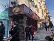 Свободного назначения 286 кв.м. Ростов-на-Дону