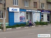 Сдам 100 кв.м. в центре, 50 м от входа на рынок Новомосковск