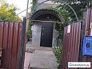Дом 98 м² на участке 10 сот. Горно-Алтайск
