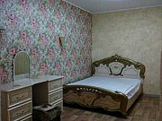 1-комнатная квартира, 34 м², 5/10 эт. Омск