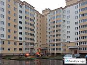 2-комнатная квартира, 51.3 м², 7/9 эт. Иваново