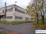 Производственное помещение (швейные цеха) 1200 м Иваново