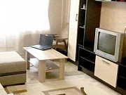 2-комнатная квартира, 52 м², 4/5 эт. Пермь